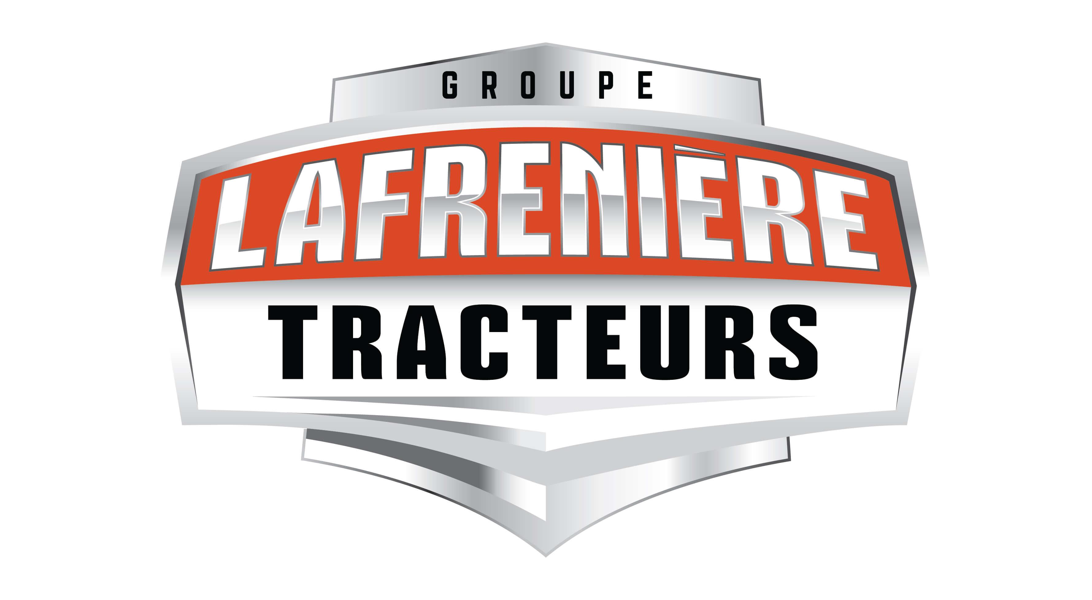 Groupe Lafrenière
