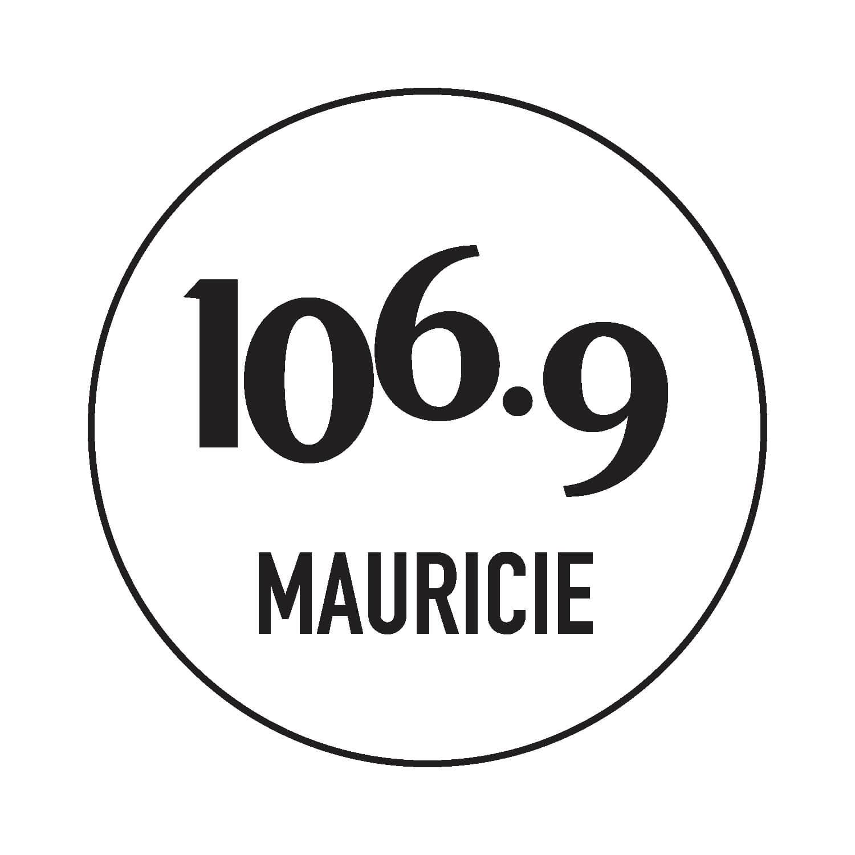 106,9